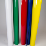 folia-magnetyczna-07-mm-kolor-1-mb