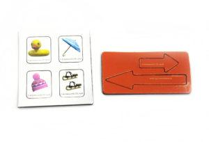 Zestawy edukacyjne magnes producent