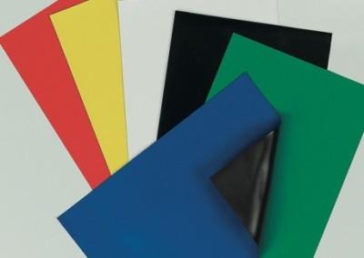 Arkusz-folii-magnetycznej-kolor