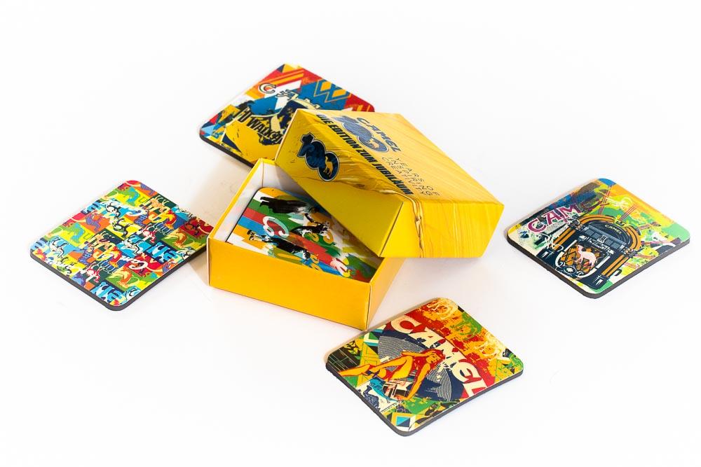 magnesy na lodówkę, magnesy reklamowe, magnesy z folii magnetycznej, magnetyczne gadżety reklamowe, produkty magnetyczne