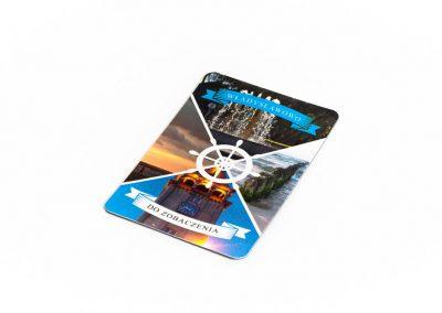 magnesy na lodówkę, magnesy pamiątkowe,magnesy reklamowe,magnesy z folii magnetycznej, magnesy z wakacji