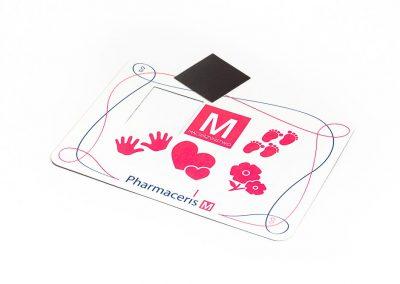 magnetyczne ramki na lodówkę, magnetyczny gadżet reklamowy, magnetyczne ramki z folii magnetycznej, produkty magnetyczne,magnesy na lodówkę