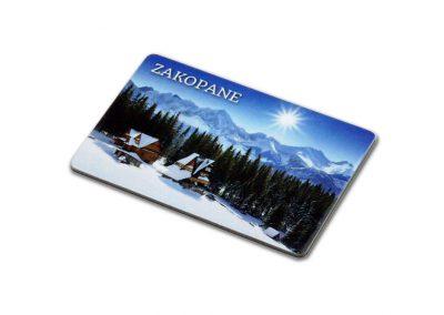 magnesy na lodówkę, magnesy pamiątkowe, magnesy reklamowe, magnesy z folii magnetycznej, magnesy z wakacji