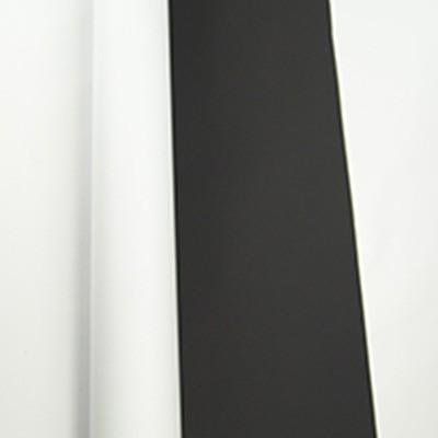 Folia magnetyczna, elastyczny magnes, folia magnetyczna w arkuszach, folia magnetyczna w rolce, folia magnetyczna kolorowa, folia magnetyczna z klejem, folia magnetyczna z białym laminatem