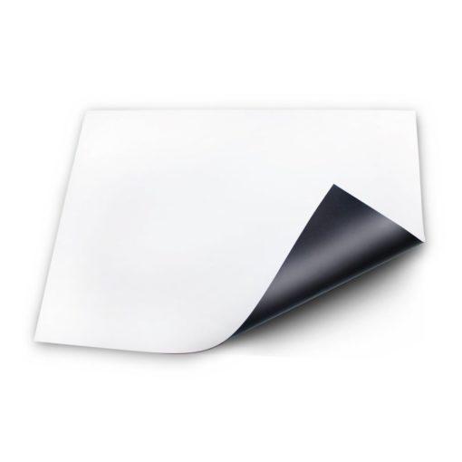 Tablica-magnetyczna-biała-materiał-na-tablicę-stal