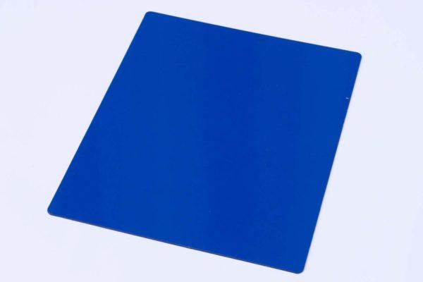 tablica magnetyczna, tablica suchościeralna, tablica na magnesy, tablica na magnesy z kolorowym laminatem