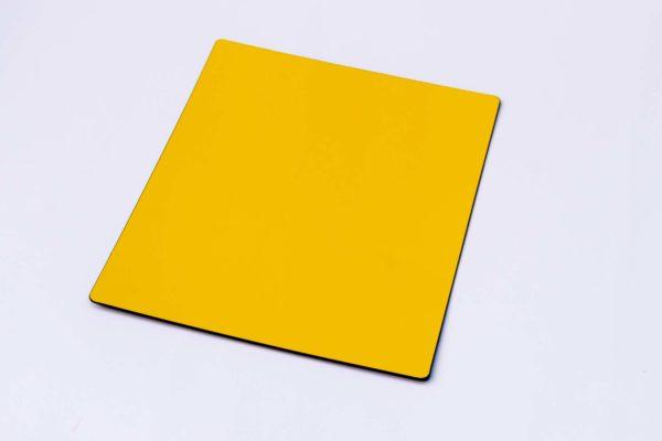 tablica magnetyczna, tablica suchościeralna, tablica na magnesy,tablica na magnesy z kolorowym laminatem