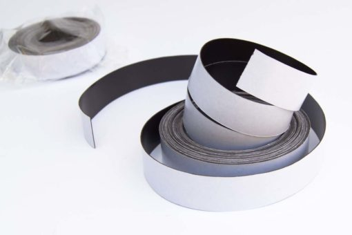 Taśma-magnetyczna-samoprzylepna-taśma-magnes