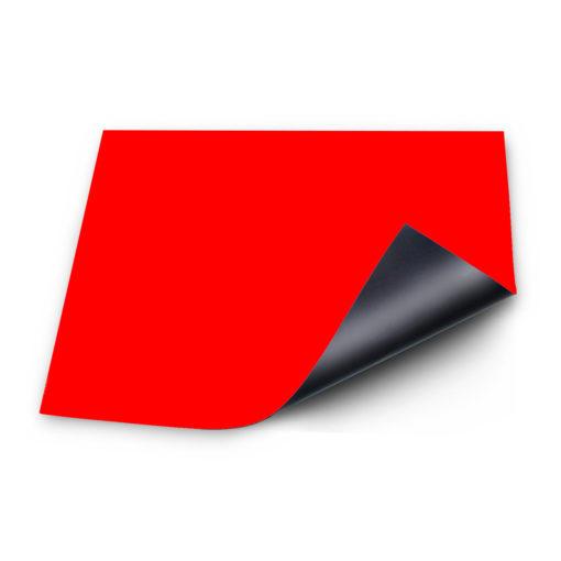 Tablica-magnetyczna-kolor-klej-materiał