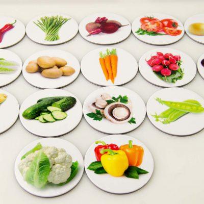 Magnesy-na-lodówkę-warzywa