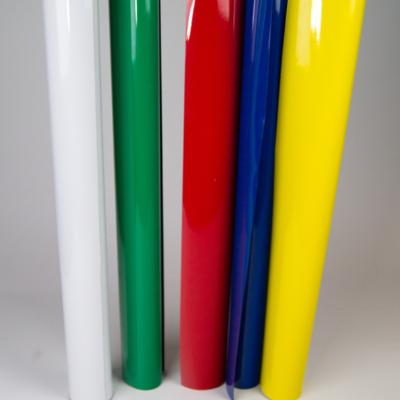 folia magnetyczna, mata magnetyczna, elastyczny magnes, folia magnetyczna w arkuszach, folia magnetyczna w rolce, folia magnetyczna kolorowa, folia magnetyczna z białym laminatem