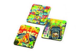 magnesy reklamowe z folii magnetycznej, magnesy na lodówkę, magnesy reklamowe, magnesy na tekturze, magnesy na tekturze