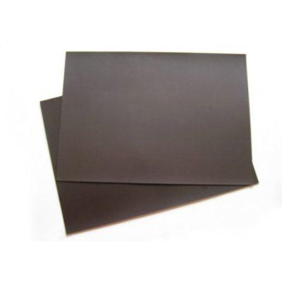 folia magnetyczne, elastyczny magnes, folia magnetyczna w arkuszach, folia magnetyczna w rolce, folia magnetyczna kolorowa, folia magnetyczna z klejem, folia magnetyczna z białym laminatem