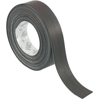 Pasek-z-folii-magnetycznej-0,4-mm-z-klejem