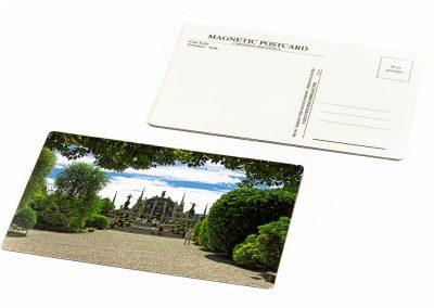 magnesy pocztówkowe, magnesy na lodówkę, pocztówki magnetyczne, pocztówki na lodówkę, magnesy z wakacji, produkty magnetyczne, pocztówki z folii magnetycznej, magnetyczne pamiątki z wakacji