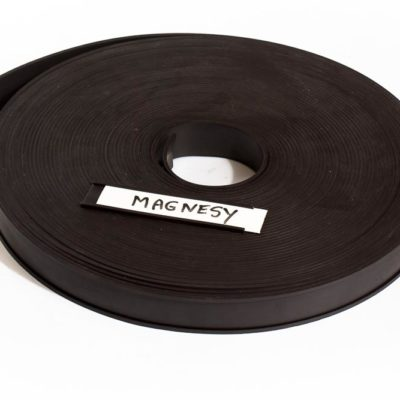 C-Profile-magnetyczne-etykiety-magnetyczne