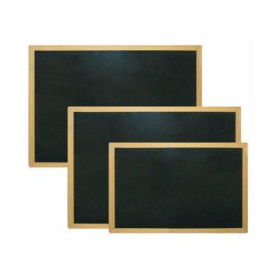 tablice magnetyczne z klejem