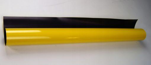 tablica magnetyczna kolorowa