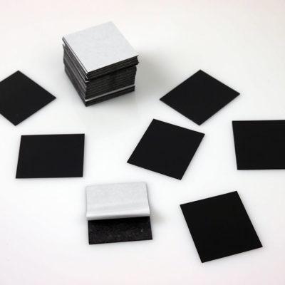 naklejki magnetyczne magnesy formatki